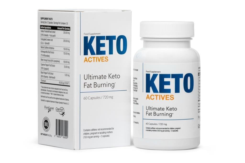 pro_keto_actives_6