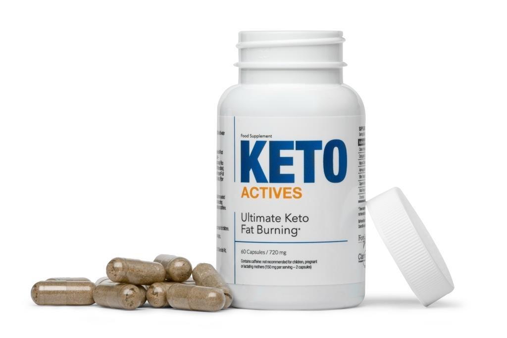 pro_keto_actives_7