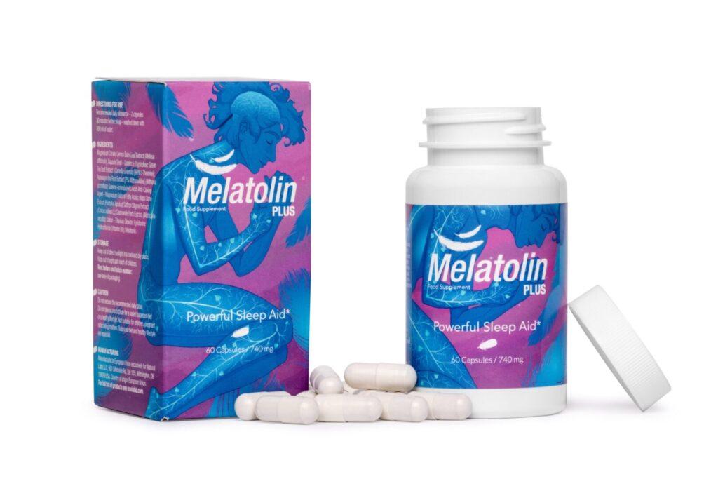 pro_melatolinplus_2