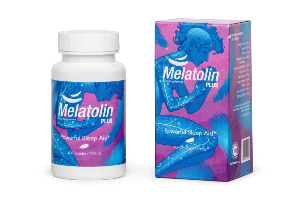 pro_melatolinplus_5