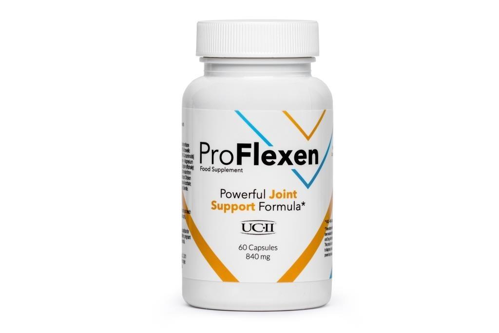 pro_proflexen_3