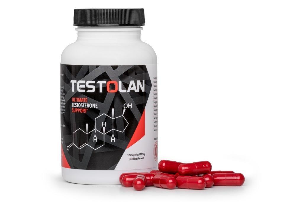 Testolan_Pro4