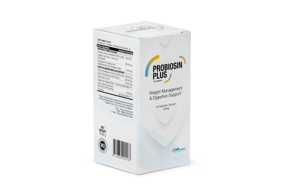Probiosin_003_pro
