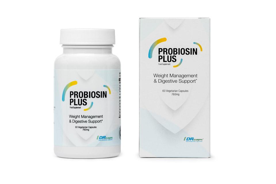 Probiosin_005_pro