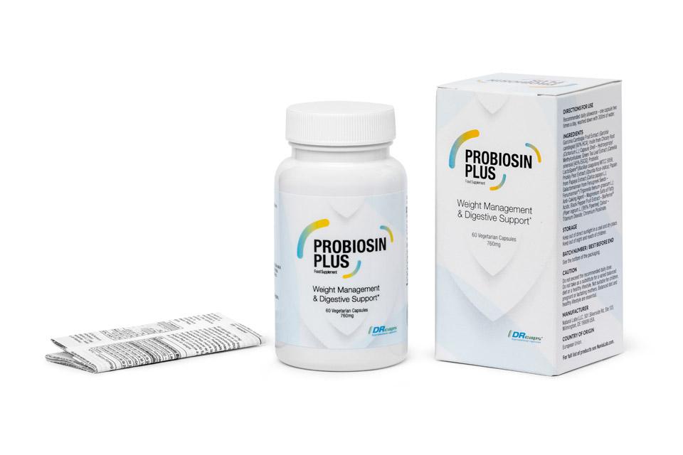 Probiosin_007_pro