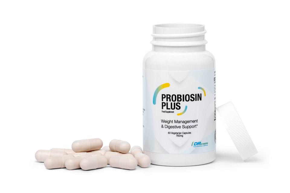 Probiosin_009_pro