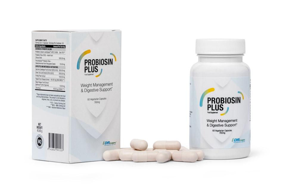 Probiosin_010_pro